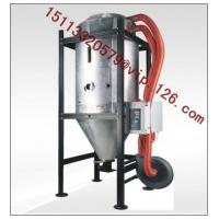 Wholesale China Large Euro-hopper Dryer OEM Manufacturer/Giant hopper dryer For Peru from china suppliers