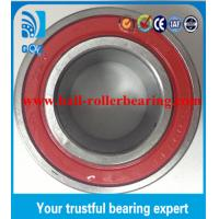Wholesale Angular Contact Auto / Car Wheel Bearing 0.4 KG Mass A3910739 from china suppliers