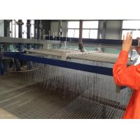 Wholesale Liquid Distributors Column Internals Pipe Type With Lower Pressure Drop from china suppliers