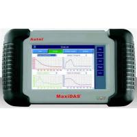Wholesale Autel Maxidas Ds708 Professional Vehicle Scanner Ford Diagnostic Tools from china suppliers