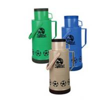 Wholesale Plastic Vacuum Flask from china suppliers