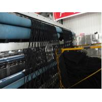Wholesale Commercial Fishing Nets, High-strength Fishing Net from china suppliers
