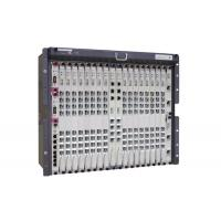 Wholesale 2 ports 4 ports 8 ports 16 ports 64 port s128 ports zte olt gepon , zte gpon olt C300 C320 C220 from china suppliers