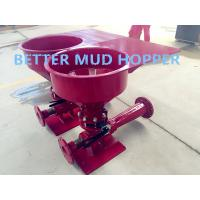 Wholesale BETTER MUD HOPPER from china suppliers