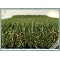 Wholesale Fireproof Metal Landscaping Artificial Grass Easy Installation And Maintenance from china suppliers