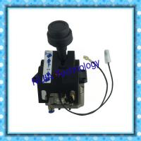 Wholesale Parker Chelsea Distributor 2 Way Dump Truck Valve AOHCD4C2 Tipper Valve 4 Hole from china suppliers