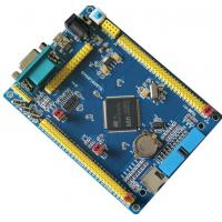 Wholesale Mini STM32 Single Board Computers STM32core -STM32F103ZET6 M3 from china suppliers