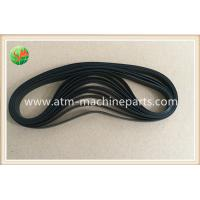 Wholesale Hyosung Atm Parts Hyosung Presenter Shutter Belt 10-605-0.8 Belt 54820000008 from china suppliers