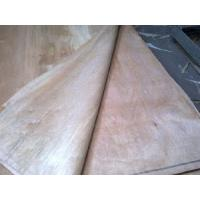 Wholesale C Grade Red Hardwood Veneer from china suppliers