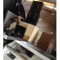 Wholesale High Precision Paper Cutting Machine For Garment Hand Tags Long Service Life from china suppliers