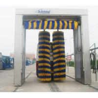 Wholesale Truck Wash System from china suppliers