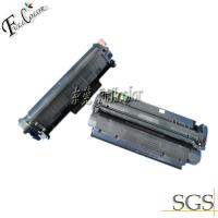 Wholesale Q2612A / Q2612X Toner Cartridge for HP Laser Printer 1010 / 1012 / 1015 / 1020 / 3015 from china suppliers