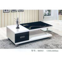 Wholesale table room,mirrored coffee tables,столик журнальный, from china suppliers
