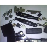 Wholesale Hand brake assembly for all kind forklift trucks from china suppliers