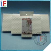 Wholesale Hot Creative High Effective Utensils Magic Melamine Cleaning Sponge from china suppliers