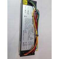 Wholesale Fanless Outdoor Light Waterproof Led Power Supply 150W 220vac Input from china suppliers