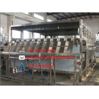 Wholesale barreled filling machine from china suppliers
