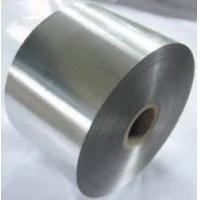 Wholesale 0.02mm 0.03mm,0.1mm,0.8mm thick Magnesium alloy Foil / Sheet AZ31 WE43 from china suppliers