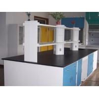 Wholesale Metal Laboratory furniture china suppler with anti corrosion ,acid and alkali resistance from china suppliers
