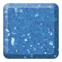 Buy cheap Acrylic Solid Surface Sheet/Slab from wholesalers
