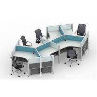Wholesale desk,office desk,office furniture,modern office desk from china suppliers