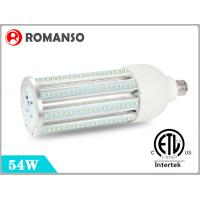 Wholesale 6500K DLC Approved E39 LED Corn Light 5670lm Replacement 150W HID from china suppliers