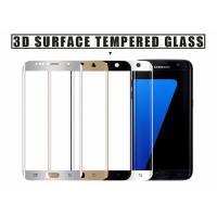 Wholesale Samsung Galaxy S6 Anti Gloss Screen Portector Anti Shatter AGC Glass from china suppliers