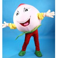 Wholesale Fruit Peach Mascot costume,Fruit mascot costume, Plush mascot, fruit mascot costumes from china suppliers