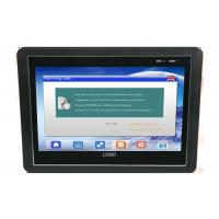 Wholesale 1024×768 Resistive Industrial Touch Screen HMI 9.7 Inch TFT LCD 16 Bit Color from china suppliers