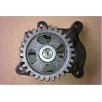 Wholesale Oil Pump For ISUZU Excavator Engine Parts  6HK1 6HH1 6HE1 OEM 8943955643 from china suppliers