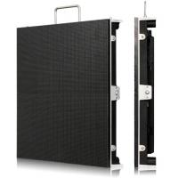 Wholesale Thin lightweight Epoch series Rental LED Display P6.25 High contrast ratio from china suppliers