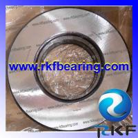 Wholesale Low noise Genuine Japan NSK 29426 Thrust Roller Bearings with 130mm bore size from china suppliers