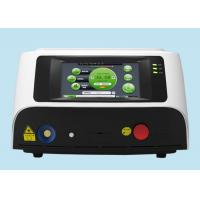 Wholesale PLDD Percutaneous Laser Disc Decompression Laser Machine For Herniated Disc from china suppliers