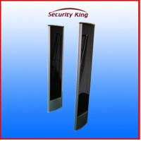 Wholesale Commercial EAS Security System , CE Anti Shoplifting Infrared Security System from china suppliers