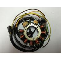 Buy cheap 1998 1999 2000 Polaris Sportsman 500 Motorcycle Magneto Coil 2x4 4x4 ATV Quad NEW from wholesalers