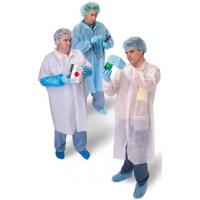 Wholesale Catering supplies 	Disposable Apparel 	medical from china suppliers