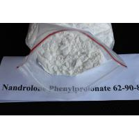 Wholesale Nandrolone Steroid Raw Powder Nandrolone Phenylpropionate NPP from china suppliers