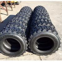 Wholesale 13.6-38 Atv Agricultural Tires TT Type Support 2675 Kg 230 Kpa Pressure from china suppliers