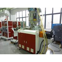 Wholesale AF-45, High Speed Embossed Carrier Tape Forming Machine from china suppliers