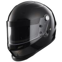 Wholesale Sleek best carbon fiber motorcycle helmet, carbon fiber racing helmet from china suppliers