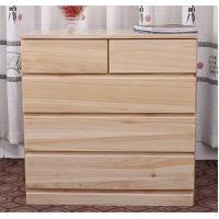 Wholesale Non Toxic Five Drawers Dining Room Side Cabinets Cupboard Interior Furniture from china suppliers