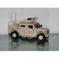 Wholesale Polyresin hand painting souvenir replica 3D Model Buildings vehicle accessories trucks from china suppliers