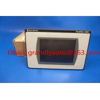 Buy cheap Allen Bradley 6186M-19PT 1900M PanelView Flat Panel Monitor  - grandlyauto@163.com from wholesalers