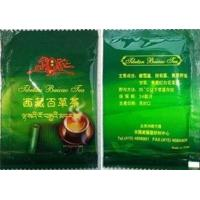 Quality Non Prescription Botanical Tibetan Baicao Tea Anti - Allergy For Female for sale