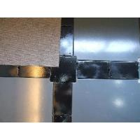 Wholesale Steel Bare Raised Floor from china suppliers