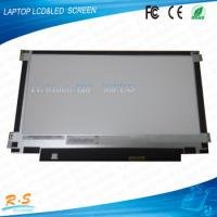 Wholesale CMO laptop parts lcd led display monitor N116BGE-EB2  N116BGE-E42  N116BGE-E32 from china suppliers
