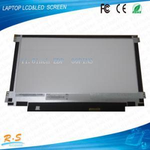 Quality CMO laptop parts lcd led display monitor N116BGE-EB2  N116BGE-E42  N116BGE-E32 for sale