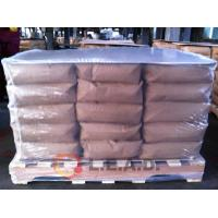 Wholesale Drilling mud additive polyacrylamide from china suppliers