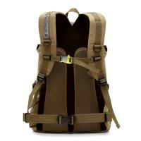 Quality Polyester Men Military Tactical Backpack , 60L Outdoor Sports Bag For Climbing for sale