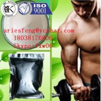 Wholesale Drostanolone Propionate Anabolic and Androgenic Steroid Hormone Masteron , A Propionate Ester Drostanolone Propionate from china suppliers